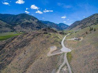 Photo 8: 163 PIN CUSHION Trail, in Keremeos: Vacant Land for sale : MLS®# 190189