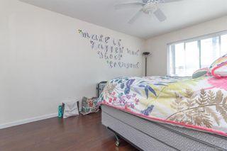 Photo 14: 213 1975 Lee Ave in Victoria: Vi Jubilee Condo for sale : MLS®# 845179
