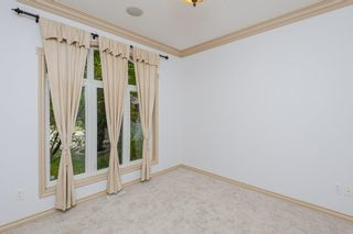Photo 25: 155 Caldwell way in Edmonton: Zone 20 House for sale : MLS®# E4258178
