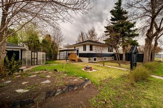 Photo 38: 228 Lynnwood Drive SE in Calgary: Ogden Detached for sale : MLS®# A1103475