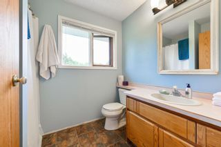 Photo 21: 102 52222 RGE RD 274: Rural Parkland County House for sale : MLS®# E4247964