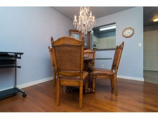 """Photo 8: 416 9979 140TH Street in Surrey: Whalley Condo for sale in """"Whalley"""" (North Surrey)  : MLS®# R2005601"""