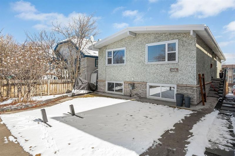 FEATURED LISTING: 628 15 Street Northwest Calgary