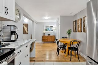 Photo 15: 726 Fitzwilliam St in : Na Old City House for sale (Nanaimo)  : MLS®# 862194
