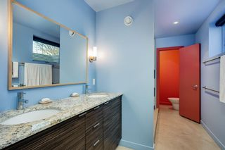 Photo 15: 4624 Montalban Drive NW in Calgary: Montgomery Detached for sale : MLS®# A1065853