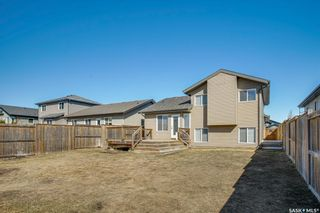 Photo 31: 252 Enns Crescent in Martensville: Residential for sale : MLS®# SK848972