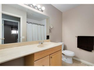 Photo 19: 24 WOODHILL Road SW in Calgary: Woodlands House for sale : MLS®# C4109351