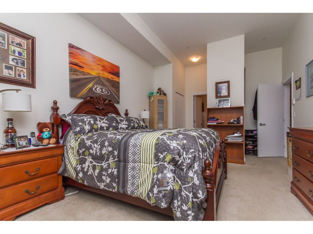 """Photo 12: Photos: 212 19201 66A Avenue in Surrey: Clayton Condo for sale in """"One92"""" (Cloverdale)  : MLS®# R2112521"""