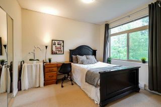 """Photo 21: 424 10180 153 Street in Surrey: Guildford Condo for sale in """"Charleton Park"""" (North Surrey)  : MLS®# R2582577"""