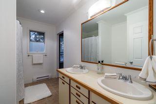 Photo 21: 4821 Cordova Bay Rd in : SE Cordova Bay House for sale (Saanich East)  : MLS®# 858939