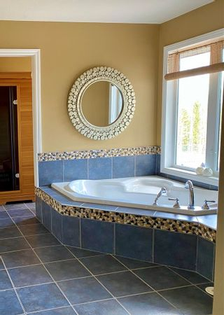 Photo 32: 6 ROSENTHAL Way: Stony Plain House for sale : MLS®# E4236607
