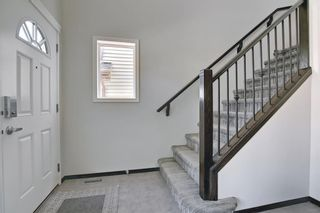 Photo 6: 55 Nolanfield Terrace NW in Calgary: Nolan Hill Detached for sale : MLS®# A1094536