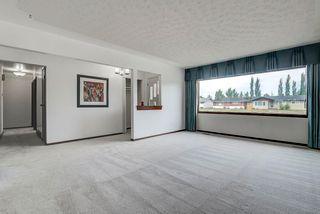 Photo 4: 15921 95 Avenue in Edmonton: Zone 22 House for sale : MLS®# E4259212