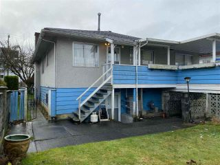 Photo 27: 2725 E 48TH Avenue in Vancouver: Killarney VE House for sale (Vancouver East)  : MLS®# R2533552