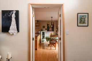 Photo 29: 1003 Kingsley Cres in : CV Comox (Town of) House for sale (Comox Valley)  : MLS®# 886032