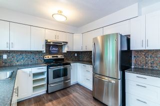 Photo 5: 1795 IRWIN Street in Prince George: Seymour House for sale (PG City Central (Zone 72))  : MLS®# R2602450