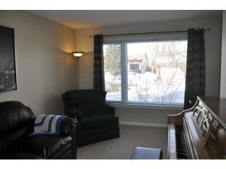 Photo 3: 35 Leamington Gate in WINNIPEG: Fort Garry / Whyte Ridge / St Norbert Residential for sale (South Winnipeg)  : MLS®# 1303059