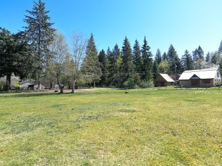 Photo 91: 1505 Croation Rd in CAMPBELL RIVER: CR Campbell River West House for sale (Campbell River)  : MLS®# 831478
