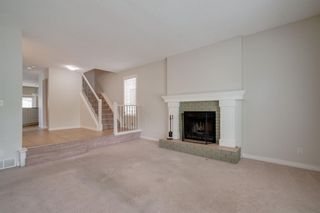 Photo 15: 2839 28 Street SW in Calgary: Killarney/Glengarry Detached for sale : MLS®# A1116843