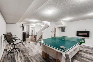 Photo 24: 5 Templeton Bay NE in Calgary: Temple Semi Detached for sale : MLS®# A1113362