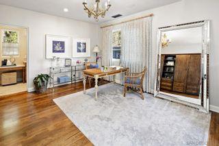 Photo 33: SANTALUZ House for sale : 4 bedrooms : 7990 Doug Hill in San Diego