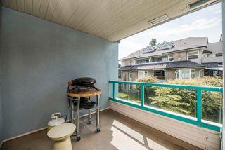 """Photo 20: 205 1966 COQUITLAM Avenue in Port Coquitlam: Glenwood PQ Condo for sale in """"Portia West"""" : MLS®# R2616411"""