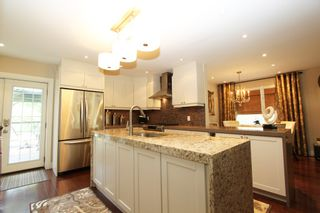 Photo 2: 2101 Courtice Road: Courtice Freehold for sale (Durham)  : MLS®# E3231392