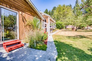 Photo 36: 2161 Dick Ave in : Na South Nanaimo House for sale (Nanaimo)  : MLS®# 883840