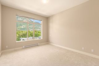 """Photo 19: 603 1211 VILLAGE GREEN Way in Squamish: Downtown SQ Condo for sale in """"ROCKCLIFF"""" : MLS®# R2573545"""