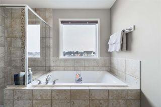 Photo 33: 1831 56 Street SW in Edmonton: Zone 53 House for sale : MLS®# E4231819