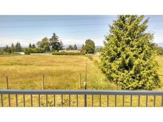 Photo 14: 30627 CRESTVIEW Court in Abbotsford: Abbotsford West House for sale : MLS®# F1444426