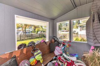Photo 26: 35269 RIVERSIDE Road in Mission: Durieu House for sale : MLS®# R2618580