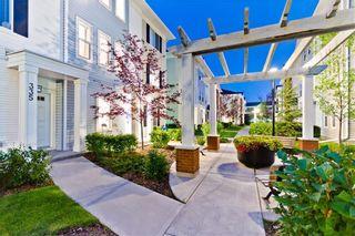 Photo 17: 333 SILVERADO CM SW in Calgary: Silverado House for sale : MLS®# C4199284