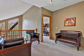 Photo 35: 101 2100D Stewart Creek Drive: Canmore Row/Townhouse for sale : MLS®# A1121023