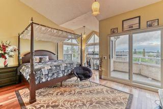 Photo 18: 1517 21 Avenue SW in Calgary: Bankview Row/Townhouse for sale : MLS®# A1114993