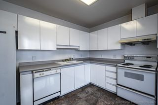 """Photo 20: 1200 4830 BENNETT Street in Burnaby: Metrotown Condo for sale in """"BALMORAL"""" (Burnaby South)  : MLS®# R2616459"""