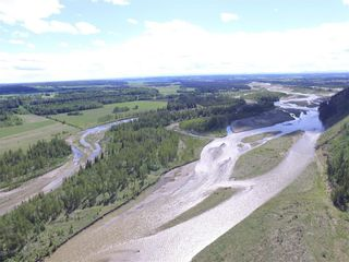 Photo 4: 342042  Range Road 44: Rural Clearwater County Detached for sale : MLS®# C4295944