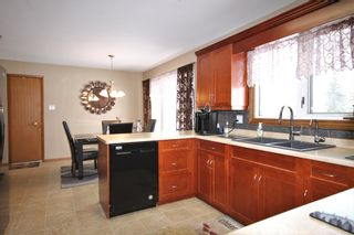 Photo 4: 18 Melrose Place in Springfield Rm: RM of Springfield Residential for sale (R04)  : MLS®# 202002045