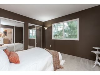 Photo 12: 26440 29 Avenue in Langley: Aldergrove Langley House for sale : MLS®# R2424500