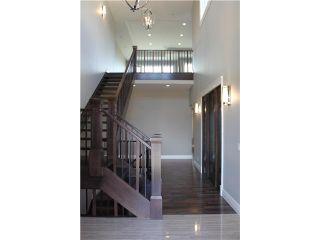 Photo 2: 223 ASPEN RIDGE Place SW in CALGARY: Aspen Woods Residential Detached Single Family for sale (Calgary)  : MLS®# C3595060