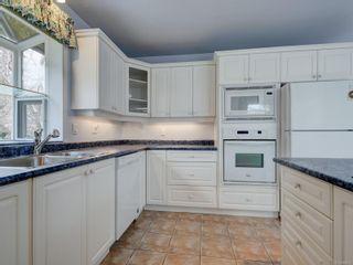Photo 21: 1856 Hillcrest Ave in Saanich: SE Gordon Head House for sale (Saanich East)  : MLS®# 869213