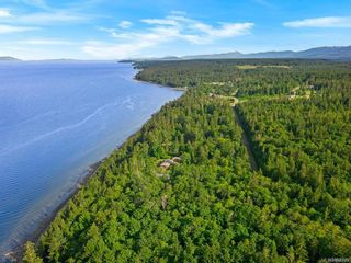Photo 60: Lot 2 Eagles Dr in : CV Courtenay North Land for sale (Comox Valley)  : MLS®# 869395