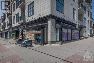 Photo 23: 427 RICHMOND ROAD in Ottawa: Business for sale : MLS®# 1246484