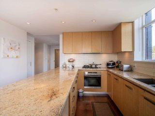 Photo 25: 503 5955 BALSAM Street in Vancouver: Kerrisdale Condo for sale (Vancouver West)  : MLS®# R2586976