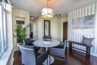 """Photo 16: 2802 888 HOMER Street in Vancouver: Downtown VW Condo for sale in """"The Beasley"""" (Vancouver West)  : MLS®# R2560630"""