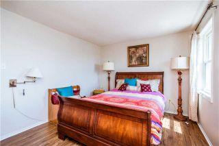 Photo 13: 678 Sultana Square in Pickering: Amberlea House (2-Storey) for sale : MLS®# E3277472