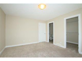 Photo 22: 7 FIRESIDE Parkway: Cochrane House for sale : MLS®# C4068645