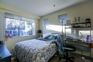 Photo 6: 305 3168 LAUREL Street in Vancouver: Fairview VW Condo for sale (Vancouver West)  : MLS®# R2144691