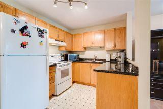 "Photo 10: 302 2964 TRETHEWEY Street in Abbotsford: Abbotsford West Condo for sale in ""Cascade Green"" : MLS®# R2361860"
