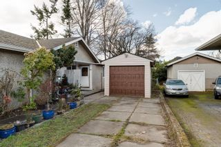 Photo 15: B 83 Sims Ave in Saanich: SW Gateway Half Duplex for sale (Saanich West)  : MLS®# 870180